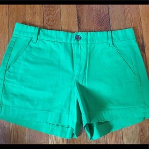 Brand New Gap Sunkissed Shorts Size 2